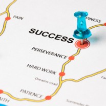 """Post image for 7 Tips On """"Resilience"""" That Will Lead You To Success"""