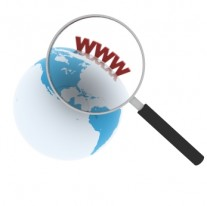 Post image for 8 Reasons Why You Need A Website For Your Cleaning Business