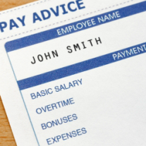 """Post image for How to handle """"payroll"""" in your cleaning business"""