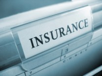 Post image for How to get small business health insurance