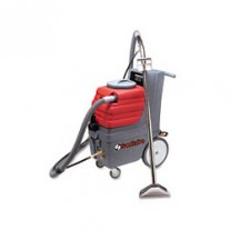 Post image for What to look for when choosing a professional carpet cleaning machine
