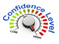 Post image for Why it's incredibly important to act confidently when first meeting potential clients