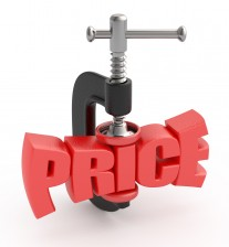 Post image for What if the customer wants a price reduction?