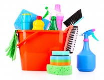 Post image for 5 must have cleaning products you need to have in your cleaning business