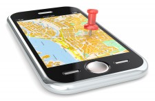 Post image for How Fleetmatics Vehicle Tracking And GPS Services Can Help You Run Your Business More Efficiently…
