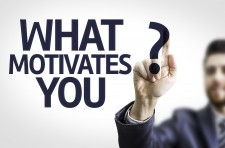 Post image for FIVE Motivational quotes that are worthy of being framed on your office wall…