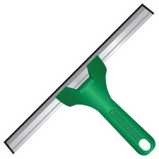 Post image for Unger Window Cleaning Kits make cleaning windows easy and helps you look professional as well