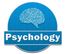 """Post image for 6 Psychological Sales """"Triggers"""" that help turn LOOKERS INTO BUYERS"""