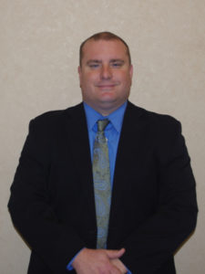 Post image for Need sanitary maintenance supplies and equipment? Meet Joe McNiff, Sales Leader for Philip Rosenau.