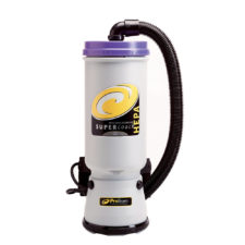 Post image for Are backpack vacuums worth the money?