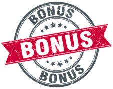 Post image for Are holiday bonuses a good idea or is it just money down the drain?
