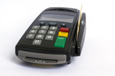 Post image for Should my business accept credit cards?