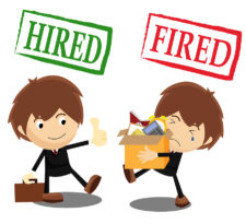 "Post image for Never forget this phrase as long as you own a cleaning business: ""What gets you hired gets you fired"""