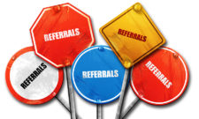 Post image for Six Tips for getting more referrals for your cleaning business